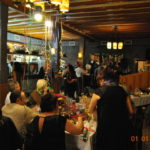 "<h1 style=""color:#855235"">Restaurante Santa Bárbara</h1>"