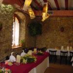 "<h1 style=""color:#855235"">Restaurant Santa Bàrbara</h1>"